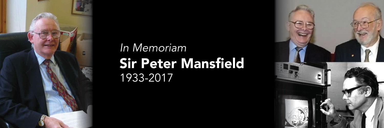 mansfield-in-memoriam-05-black