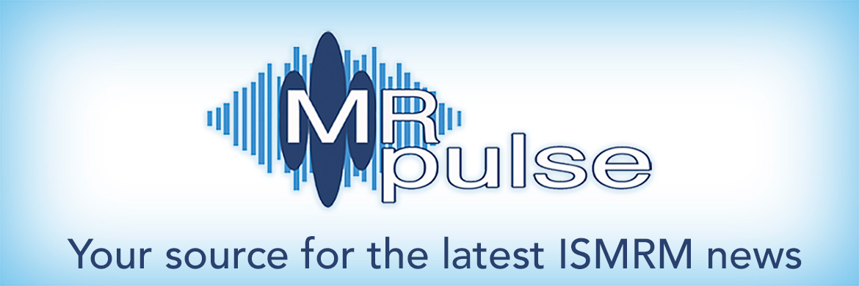 mr-pulse-slider-1