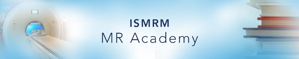 MR Academy