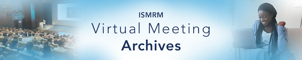 Virtual Meetings Archives