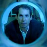 Daniel K. Sodickson, M.D., Ph.D.